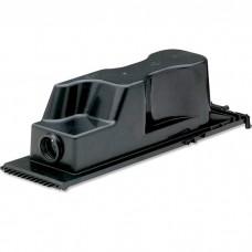 CANON GPR-6 LASER COMPATIBLE BLACK TONER CARTRIDGE
