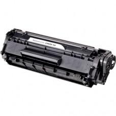 CANON FX-10 (104) LASER COMPATIBLE BLACK TONER CARTRIDGE