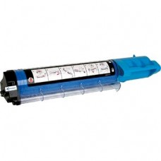 DELL 310-5731 LASER COMPATIBLE CYAN TONER CARTRIDGE