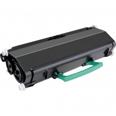 DELL 330-2650 LASER COMPATIBLE BLACK TONER CARTRIDGE