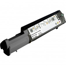 DELL 341-3568 LASER COMPATIBLE BLACK TONER CARTRIDGE