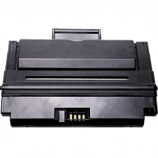 DELL 330-2208 LASER COMPATIBLE BLACK TONER CARTRIDGE