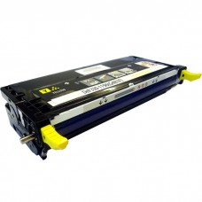 DELL 330-1196 LASER COMPATIBLE YELLOW TONER CARTRIDGE