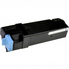 DELL 331-0716 LASER COMPATIBLE CYAN TONER CARTRIDGE