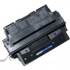 HP98X 92298X LASER RECYCLED BLACK TONER CARTRIDGE