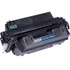 HP10A Q2610A LASER RECYCLED BLACK TONER CARTRIDGE