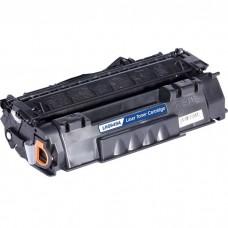 HP49A Q5949A LASER COMPATIBLE BLACK TONER CARTRIDGE