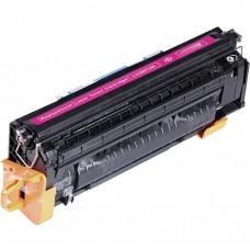 HP309A Q2673A LASER RECYCLED MAGENTA TONER CARTRIDGE