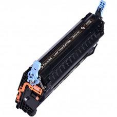 HP501A Q6470A LASER RECYCLED BLACK TONER CARTRIDGE