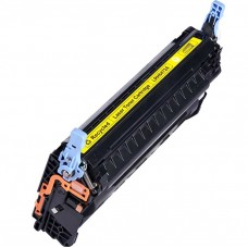 HP502A Q6472A LASER RECYCLED YELLOW TONER CARTRIDGE
