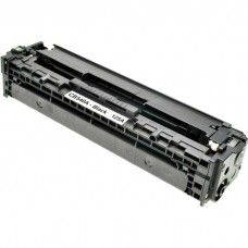 HP125A CB540A LASER RECYCLED BLACK TONER CARTRIDGE