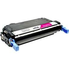 HP643A Q5953A LASER RECYCLED MAGENTA TONER CARTRIDGE