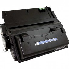 HP39A Q1339A LASER RECYCLED BLACK TONER CARTRIDGE