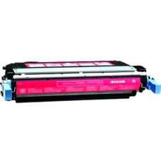 HP642A CB403A LASER RECYCLED MAGENTA TONER CARTRIDGE