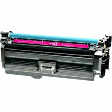 HP648A CE263A LASER RECYCLED MAGENTA TONER CARTRIDGE