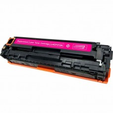 HP131A CF213A LASER RECYCLED MAGENTA TONER CARTRIDGE