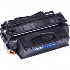 HP49X XL Q5949X LASER RECYCLED BLACK TONER CARTRIDGE