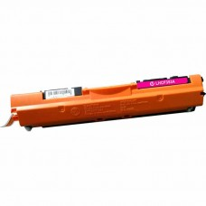 HP130A CF353A LASER COMPATIBLE MAGENTA TONER CARTRIDGE