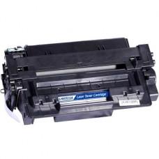 HP11A Q6511A LASER COMPATIBLE BLACK TONER CARTRIDGE