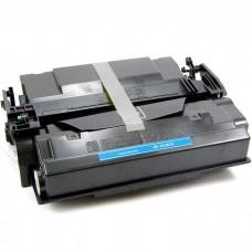 HP87X CF287X LASER COMPATIBLE BLACK TONER CARTRIDGE