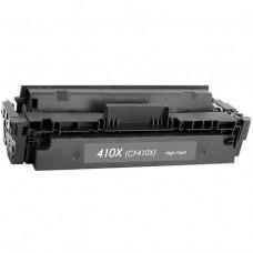 HP410X CF410X LASER COMPATIBLE BLACK TONER CARTRIDGE