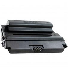 SAMSUNG ML-D3050 LASER COMPATIBLE BLACK TONER CARTRIDGE