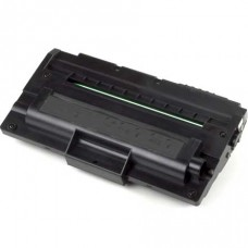 SAMSUNG ML-D2850B LASER COMPATIBLE BLACK TONER CARTRIDGE