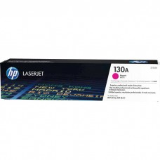 HP130A CF353A LASER ORIGINAL MAGENTA TONER CARTRIDGE