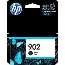 HP902 T6L98AN ORIGINAL INKJET BLACK CARTRIDGE