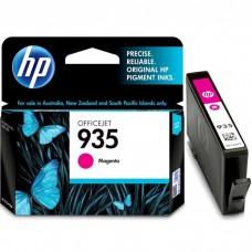 HP935 C2P21AN ORIGINAL INKJET MAGENTA CARTRIDGE