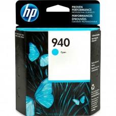 HP940 C4903A ORIGINAL INKJET CYAN CARTRIDGE