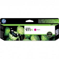 HP971XL CN627AM ORIGINAL INKJET MAGENTA CARTRIDGE