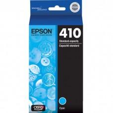 EPSON T410220 ORIGINAL INKJET CYAN CARTRIDGE