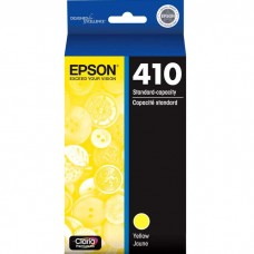 EPSON T410420 ORIGINAL INKJET YELLOW CARTRIDGE